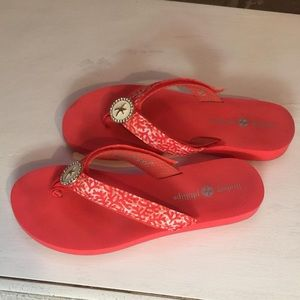 Used, Switch flops for sale